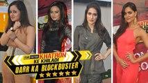 Khatron ke Khiladi Season 6 Contestants Meet!