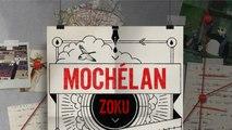 Mochélan - Zoku - Clip officiel