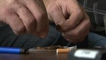 Le grand banditisme lié à la drogue change de visage