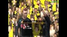 FIFA 14 | Kariera - Borussia Dortmund | S2 #16