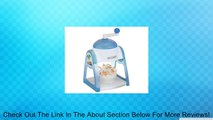Ice Shaver for Manual ,Ice Shaver ,Ice Shver for Manual,Snow Cone Maker Ice Shaver ,Back to Basics Cool Ice Manual Ice Shaver