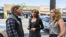Sons of Anarchy Season 7 Episode 11 - Suits of Woe - Full Episode HD LINKS