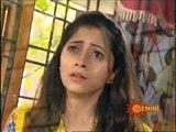 Sravana Sameeralu 18-11-2014 | Gemini tv Sravana Sameeralu 18-11-2014 | Geminitv Telugu Episode Sravana Sameeralu 18-November-2014 Serial