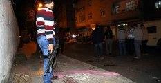 Şehit Astsubayın Katil Zanlısı Yakalandı