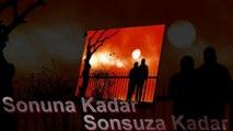 Fatih Kısaparmak  Sonuna Kadar Sonsuza Kadar.. www.sesli1numara.com