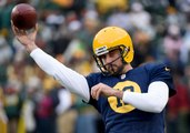 NFL power rankings: Packers, Chiefs on the rise