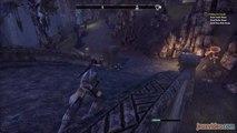Looking For Games - La nostalgie : le MMO à ses débuts