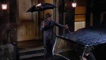 Singing In The Rain - Singing In The Rain (Gene Kelly)