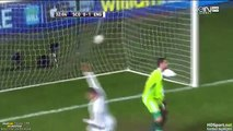 Alex Oxlade-Chamberlain Goal - Scotland vs England 0-1 (Friendly Match 2014)