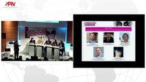 Table ronde : les acteurs et actions en faveur de la transition numérique en région Poitou-Charentes