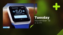 Apple Watch Toolkit Is Available to App Developers