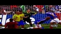 Zinedine Zidane ● Best Goals Ever
