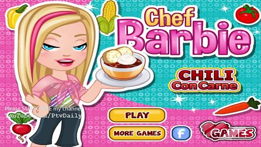 Chili Games Online