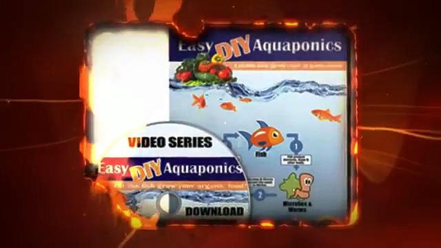 Easy Diy Aquaponics Official Website