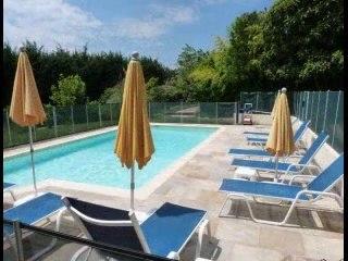 Biens à vendre avec Gîtes et Chambres d'hôtes Côte d'Azur