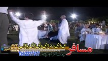 Pashto New Songs Album...Khyber Hits Video Songs...Nazia Iqbal,Shahsawar,Raheem Shah (11)
