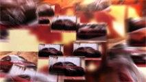 Audi TT noir mat, Audi TT noir mat, Audi TT Total covering noir mat, Audi TT peinture covering noir mat, Audi TT covering jantes noir mat, Audi TT  Audi TT noir mat, Audi TT noir mat, Audi TT Total covering noir mat, Audi TT peinture covering noir mat, Au