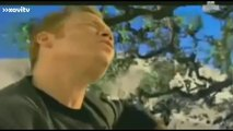 Ali Campbell feat Pamela Starks - That Look In Your Eyes