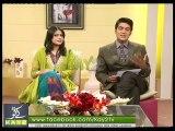 Kay2 Sehar Abbt (18-11-2014)