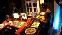 Loui Taste The Music Klub Fm / RMF Maxxx Dj Set