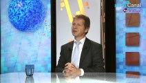 Jean-Marc Jancovici, Xerfi Canal Une croissance bridée par la question énergétique ?