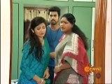 Sravana Sameeralu 19-11-2014 ( Nov-19) Gemini TV Episode, Telugu Sravana Sameeralu 19-November-2014 Geminitv  Serial