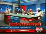 Kal Tak - 18 November 2014 - 30 November Ko 14 August Ka Replay Hoga