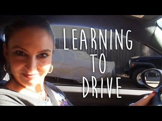 """The Muthaship """"Learning to Drive"""" Sneak Peek"""