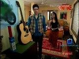 Haunted Nights - Kaun Hai Woh 19th November 2014 Video Watch pt4