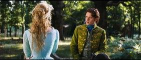 CENDRILLON (Cinderella) - Trailer / Bande-Annonce [VO|HD1080p]