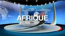 AFRICA NEWS ROOM du 19/11/14 - Mauritanie : Boutilimit, capitale culturelle de la Mauritanie - partie 2