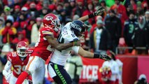 Seahawks playing for their postseason lives vs. Cardinals