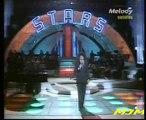 La France de mon enfance---Enrico Macias---Live