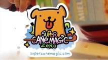 Intervista Studio Evil - Super Cane Magic Zero - VGNetwork