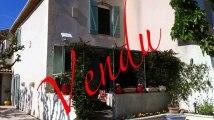 A vendre - Maison/villa - St Etienne Du Gres (13103) - 4 pièces - 90m²