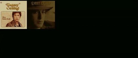 Danny Collins trailer