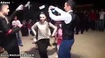 Girls Dance On Weeding Awesome Video - WOW MAZA