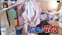 AKB調べ AKB48もNMB48もSKE48もHKT48も、一斉捜査!プライベートヨゴレアイドルTOP5発表!! 後半 あの選抜メンバーもランクインしていた!!AKB調べ