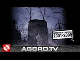 SIDO-DU BIST SCHEISSE - AGGRO BERLIN LABEL NR.1 2001-2009 X - ALBUM - TRACK 46