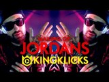 KING KLICKS MAKING OF SIDO FEAT BASS SULTAN HENGZT - MEINE JORDANS (OFFICIAL VERSION AGGROTV)