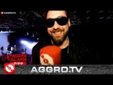 SIDO VS STAIGER - AGGRO ALARM SIDO - TRAILER (OFFICIAL HD VERSION AGGROTV)