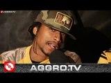 BOOT CAMP CLIK - HIP HOP KEMP 2010 (OFFICIAL HD VERSION AGGROTV)