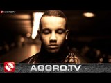 SADIQ & DÙ MAROC - JAMAL (OFFICIAL HD VERSION AGGRO TV)