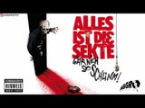 A.I.D.S. (SIDO & B-TIGHT) GAR NICH SO SCHLIMM! FEAT. TONY - GARNICH SO SCHLIMM! - ALBUM - TRACK 06