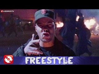 FREESTYLE - HARLECKINZ - FOLGE 88 - 90´S FLASHBACK (OFFICIAL VERSION AGGROTV)