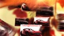 Mercedes SLS noir mat, Mercedes SLS noir mat, covering noir mat Mercedes SLS, peinture noir mat Mercedes SLS noir mat  Total covering noir mat,peinture covering noir mat, covering jantes noir mat, film noir mat pour voiture, covering mat pour vehicules, v