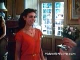 A Good Marriage / Le Beau Mariage (1982) - French trailer