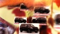 Mercedes GL noir mat, Mercedes GL noir mat, essai video Mercedes GL, covering peinture noir mat Mercedes GL, Mercedes GL noir mat  Total covering noir mat,peinture covering noir mat, covering jantes noir mat, film noir mat pour voiture, covering mat pour