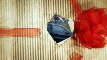 Mercedes CLC noir mat, Mercedes CLC noir mat, essai video Mercedes CLC, covering noir mat Mercedes CLC, Mercedes CLC peinture noir mat  Total covering noir mat,peinture covering noir mat, covering jantes noir mat, film noir mat pour voiture, covering mat