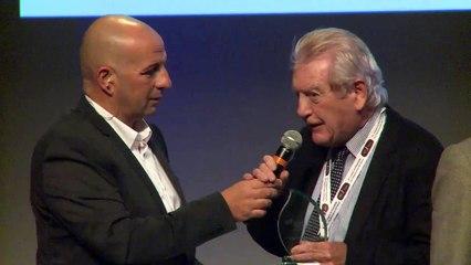 Les prix de l'innovation de l'ADF 2014